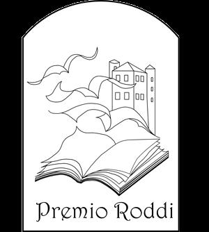 Premio Roddi